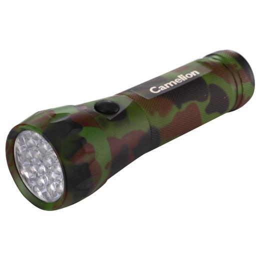 Фонарь Camelion LED5112-19ML