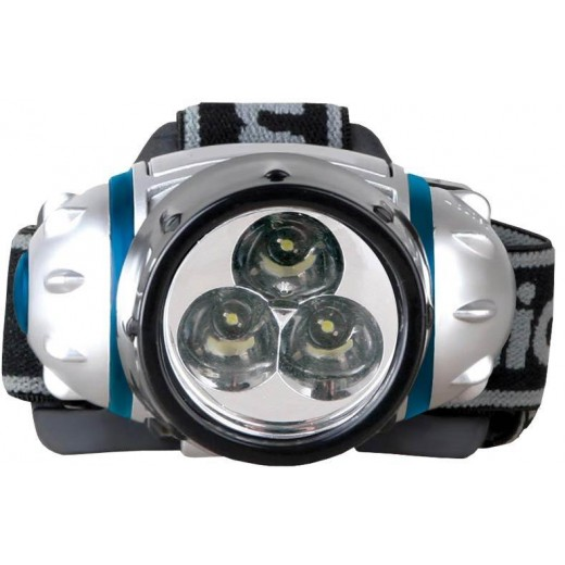 Фонарь Camelion LED5321-3Mx
