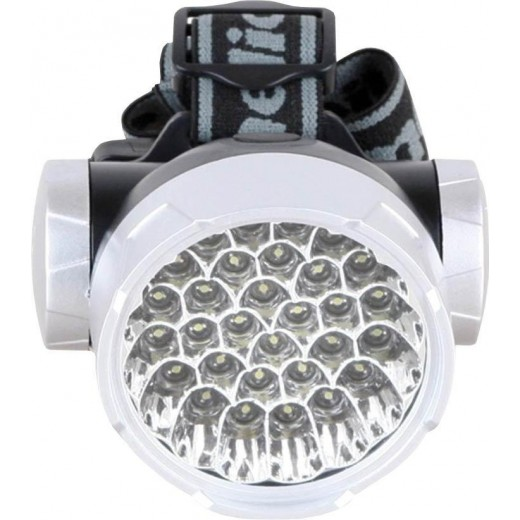 Фонарь Camelion LED5325-30Mx