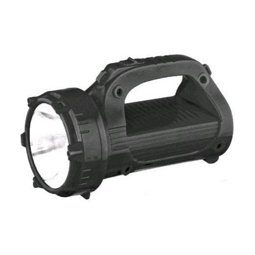 Фонарь Ultraflash UF3803LED