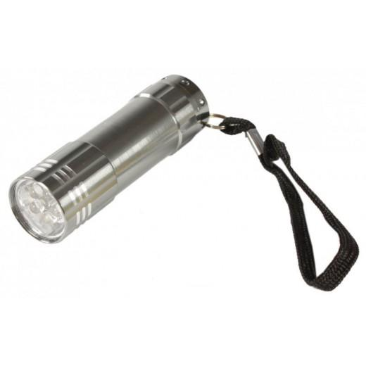 Фонарь Ultraflash UF5LED