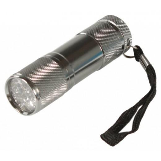 Фонарь Ultraflash UF9LED