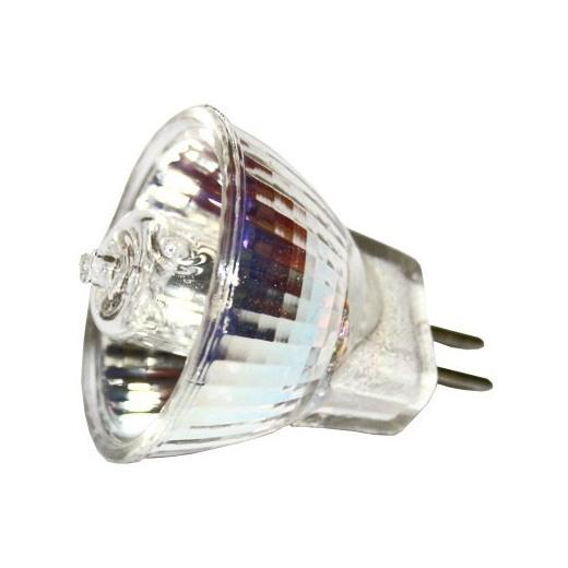 Лампа Camelion MINI JCDR (MR11) 20W 220V 35mm