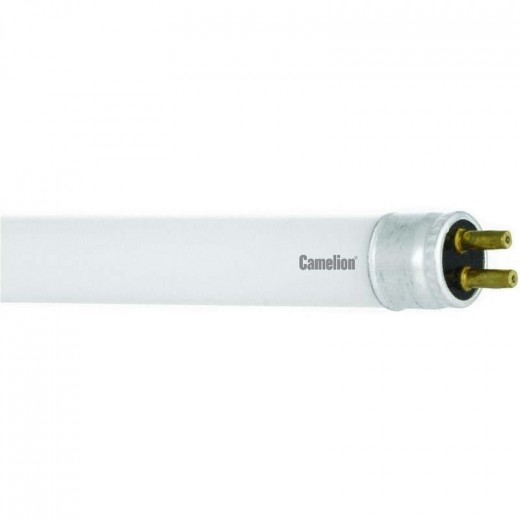 Лампа Camelion FT4-6W/33 Cool light